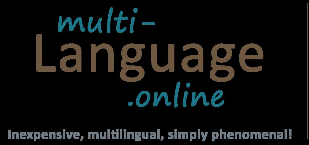 Logo-Startseite 3 mit Linie EN